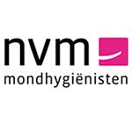 mondhygiene_ermelo_logo_1